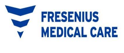 фрезениус1