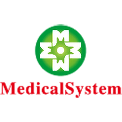 medsystem_logo_400x400