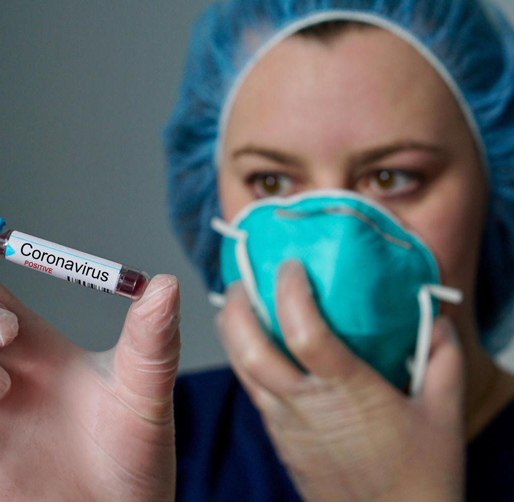 Пандемия инфекции SARS-CoV-2 (COVID-19), разновидность коронавируса, внесла коррективы в жизнь каждого человека.